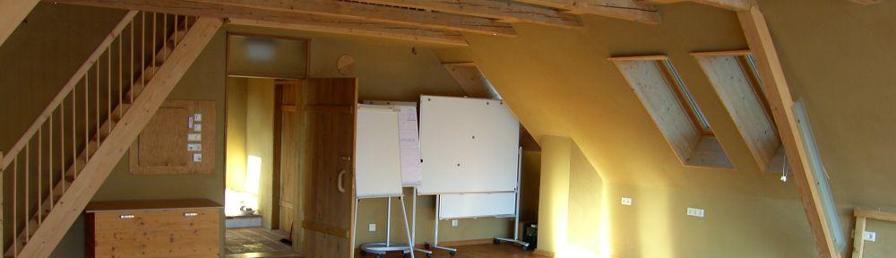 inside_dachboden