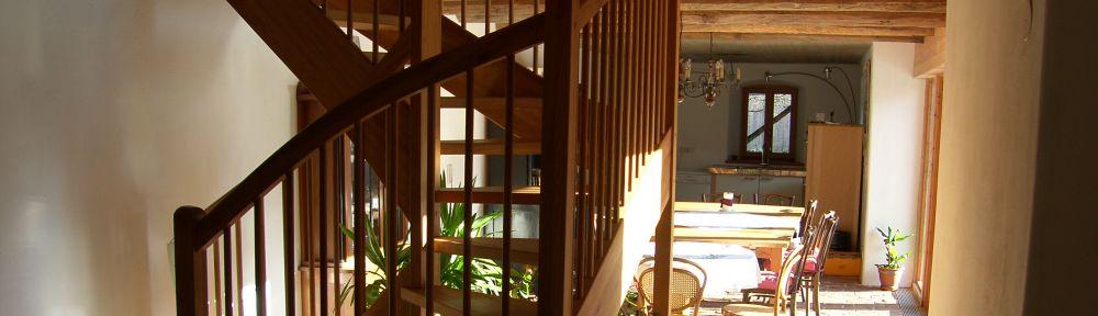 inside_treppe